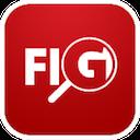 App_Icon_IOS-2