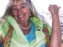 Angelika Lessmeister
