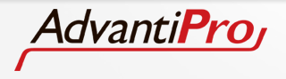 AdvantiPro GmbH