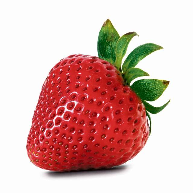 Strawberry Delights: Festivals Across Germany