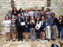 KHS FBLA competes strongly at conference