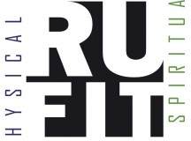 'RUfit?' jumpstarts resiliency, overall fitness
