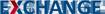 AAFES Exchange logo