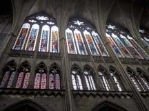 Explore Metz, France