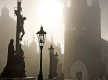 Prague: Enjoy Three Days In This Beautiful Bohemian City