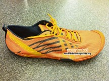 Minimalist Running: Should you go barefoot?