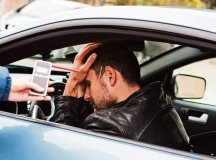 Photo by nikamo/Shutterstock.com During Fasching, Kaiserslautern Polizei wants all motorists to make it through that time without any accidents or alcohol-related problems. Motorists should be aware of an increased number of traffic controls and DUI checks.