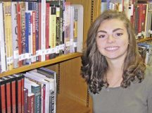 KMC graduates reflect on their experiences in Germany