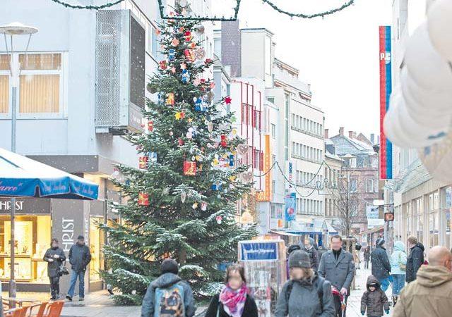 Berlin singletreff