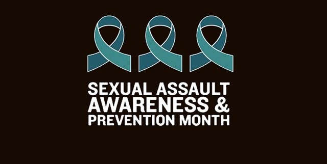 Sexual assault education brings awareness, care