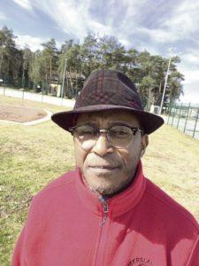 Kaiserslautern, Ramstein soccer coaches step aside