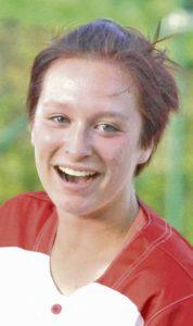 Kaiserslautern takes softball,  soccer championships;  Ramstein boys win track title