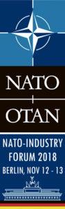 Berlin hosts NATO-Industry Forum