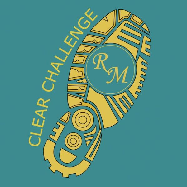 Ramstein Clear Challenge —  Last chance, don't forget to sign up for the Ramstein Mudder