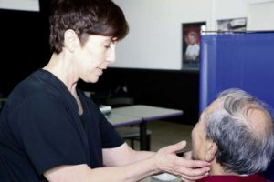 Head and neck cancer  on the rise