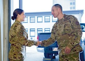 86 AES NCO wins Airlifter of the Week