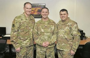 86 MXS Airman recognized as Airlifter of the Week