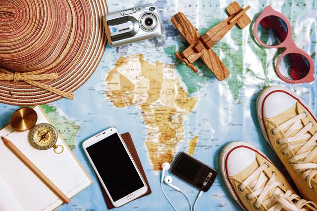 Photo by Bohbeh/Shutterstock.com