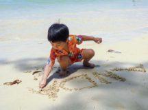 Photo by Yingni_photo/Shutterstock.com