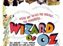 Poster by Metro-Goldwyn-Mayer (MGM)