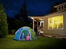 Photo by RonTech3000 / Shutterstock.com