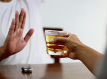 Photo by Monthira / Shutterstock.com