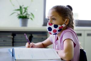 Regional Health Command Europe, DODEA Europe work to keep children safe
