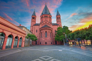 Can't-miss German day trips A-Z: Mainz