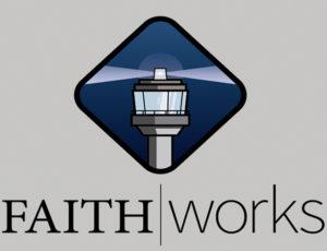 Commentary: Ramstein chaplains implement FaithWorks