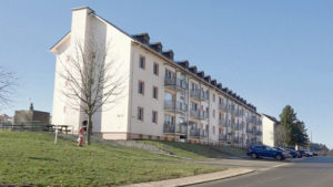 Housing survey feedback vital to quality of life improvements
