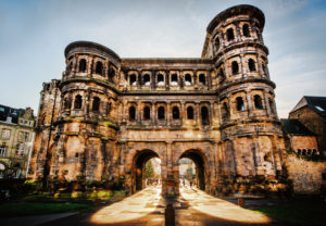 Can't-miss German day trips A-Z: Trier
