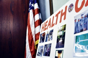 Prevent delay, update TRICARE today