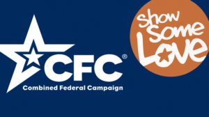 CFC-Overseas winds down, keyworkers push for strong finish