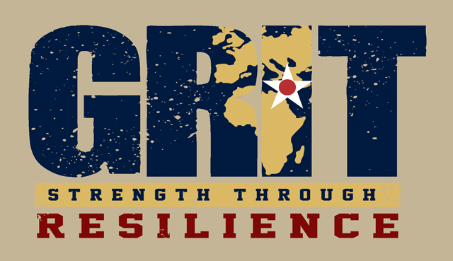 Operation GRIT 2021 toolkit: Continuing to develop resiliency, relationships