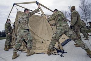 ACE Academy creates flexible Airmen