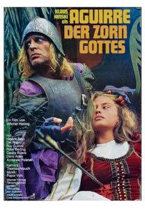 Window into Culture: 5 German film classics