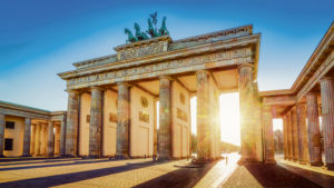 Virtual Explorer: 5 classic destinations in Germany