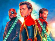 Cinema & Cinema Highlights: April 23, 2021